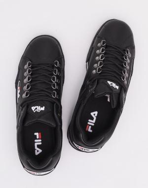 Fila - Trailblazer Leather