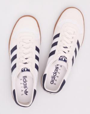 Adidas Originals - Wilsy SPZL