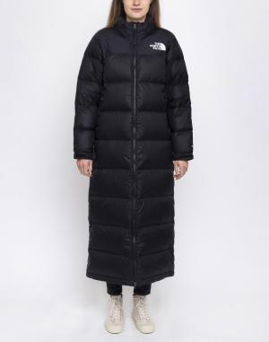 Péřová bunda - The North Face - NUPTSE DUSTER