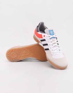 Boty - Adidas Originals - Handball Top