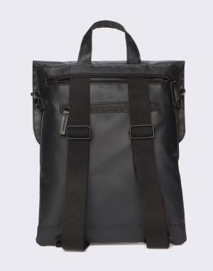 Městský batoh - Enter - Messenger Tote Mini