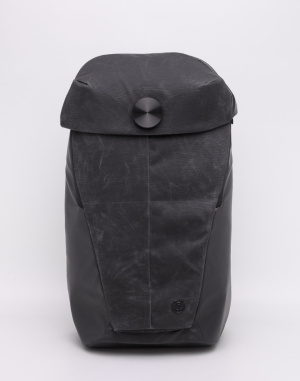 Alchemy Equipment - 30 Litre Office Pack