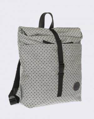 Městský batoh - Enter - Lifestyle Roll Top Mini