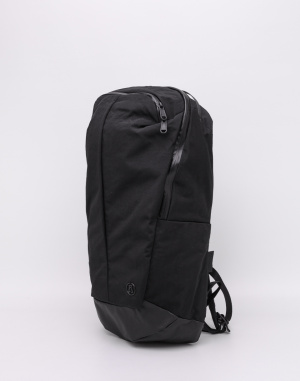 Batoh Alchemy Equipment Minimalist Daypack