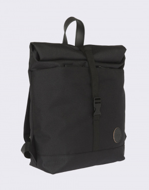 Batoh - Enter - Lifestyle Roll Top Mini