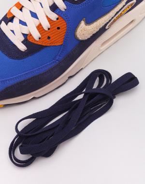 Boty - Nike - Air Max 90 Premium SE
