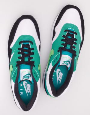 Nike - Air Max 1