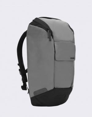 Městský batoh Incase Range Backpack Large