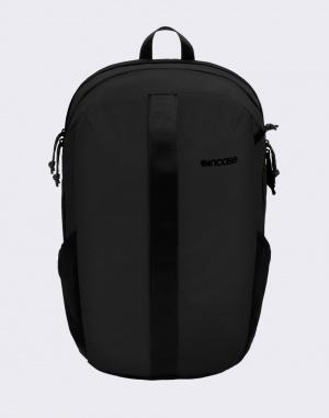 Incase - Allroute Daypack