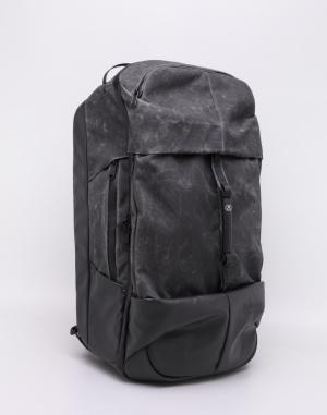 Cestovní batoh Alchemy Equipment Carry On