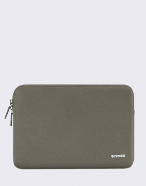 Incase - Classic Sleeve for 13-inch MacBook Pro -...