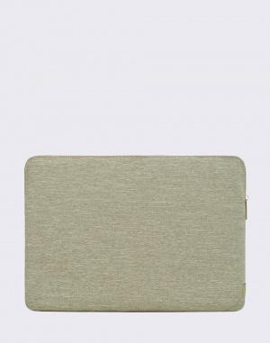 Incase - Slim Sleeve for 13-inch MacBook Pro Retin...