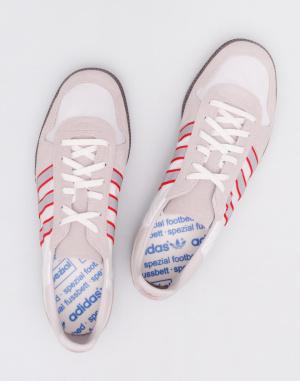 adidas Originals - Hulton SPZL