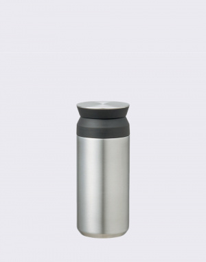 Kinto - Travel Tumbler 350 ml