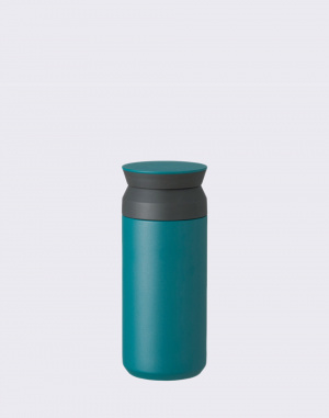 Termoska - Kinto - Travel Tumbler 350 ml