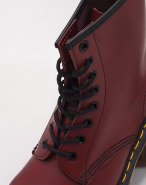 Boots Dr. Martens 1460