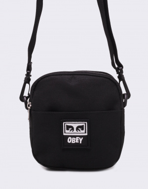 Obey - Drop Out