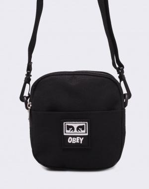 Taška - Obey - Drop Out