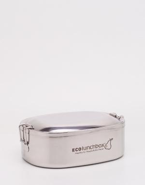 ECOlunchbox - Oval
