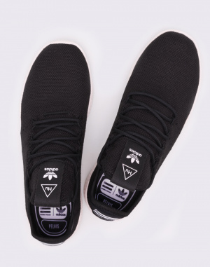 adidas Originals - Pharell Williams Tennis HU