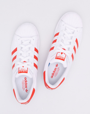 adidas Originals - Superstar