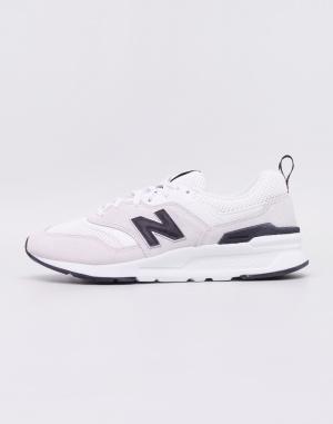 New Balance - CW997
