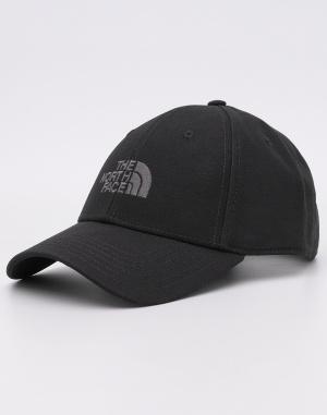 Dad cap - The North Face - 66 Classic