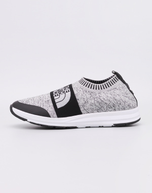 The North Face - NSE Traction Knit