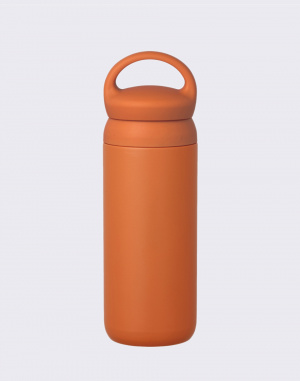 Kinto - Day Off Tumbler 500 ml