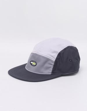 Nike - NSW Arobill AW84 Cap Air Max