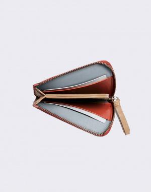 Bellroy - Pocket Mini