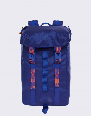 The North Face - Lineage Ruck 23 l