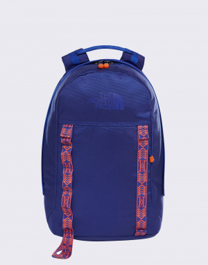 The North Face - Lineage Pack 20 l