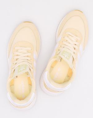 adidas Originals - I-5923