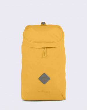 Millican - Oli Zip Pack 15 l