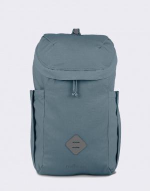 Millican - Oli Zip Pack 25 l