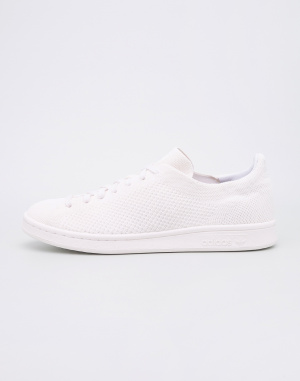 finest selection 56ffe 911d7 Sneakers - adidas Originals - Pharell Williams Hu Holi Stan Smith BC