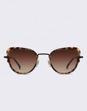 Sluneční brýle - Komono - Billie