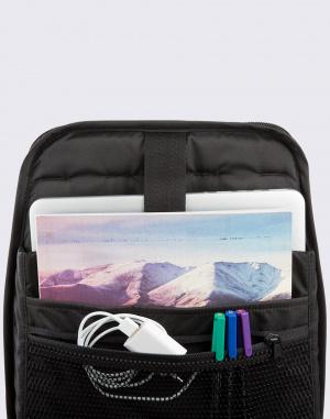 Městský batoh - Aevor - Bookpack