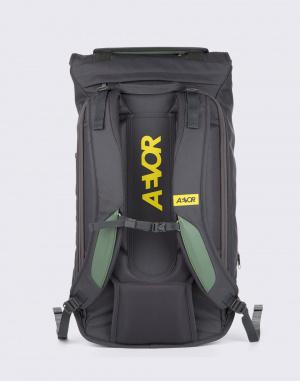 Batoh - Aevor - Travel Pack