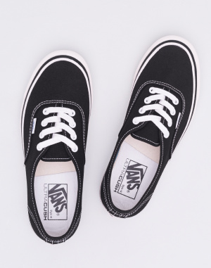 Vans - Authentic 44 DX