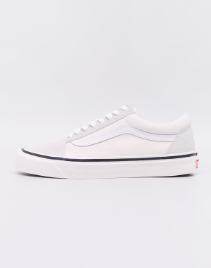 Sneakers Vans Old Skool 36 DX