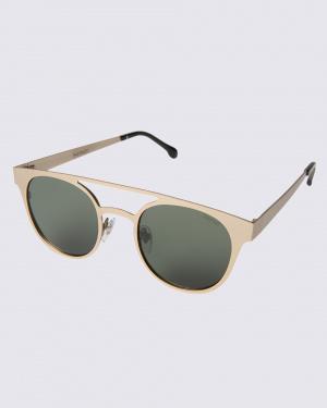 Sunglasses Komono Finley