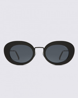 006782db2c6 Sale - Sunglasses