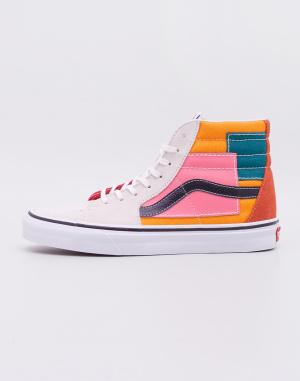 d9053e2736 Women s Shoes Vans