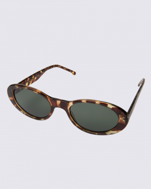 Sluneční brýle - Komono - Alina
