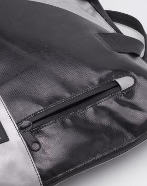 big sale 735d2 11982 Carry Bag - Freitag - F301 Moss