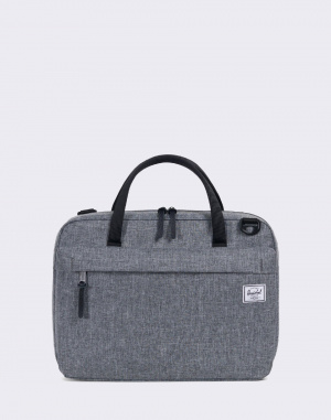 Herschel Supply - Gibson