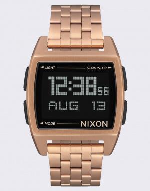 Watch Nixon Base
