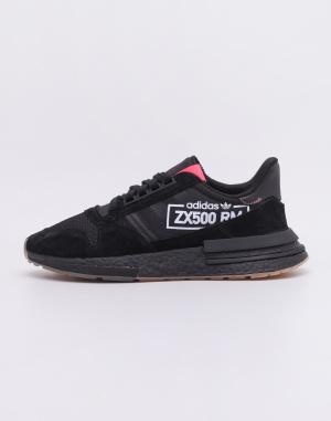 Boty - adidas Originals - ZX 500 RM